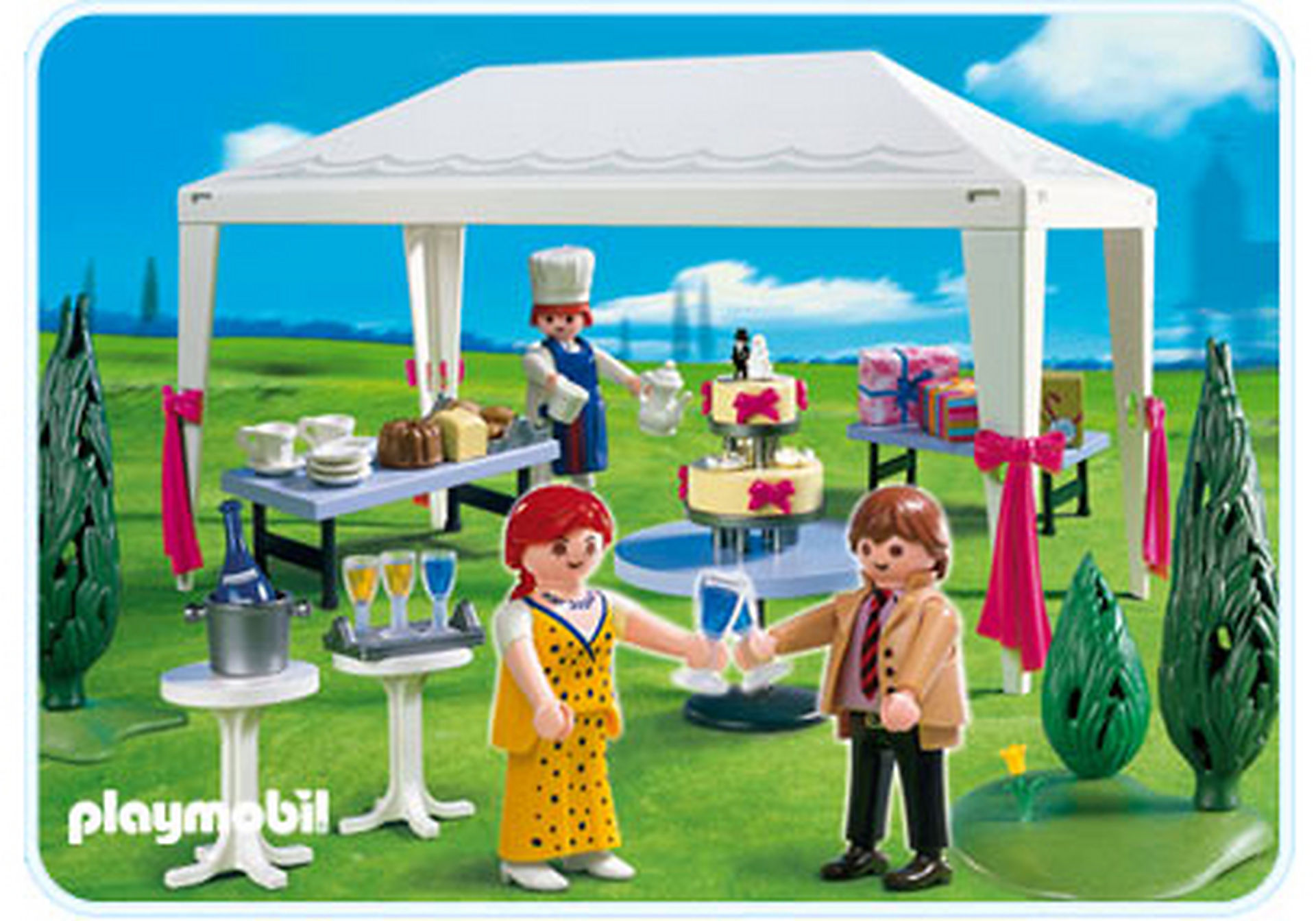 http://media.playmobil.com/i/playmobil/4308-A_product_detail/Invités et tente de réception