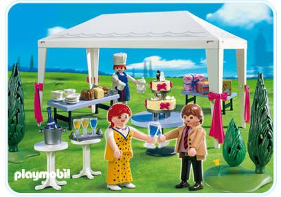 http://media.playmobil.com/i/playmobil/4308-A_product_detail