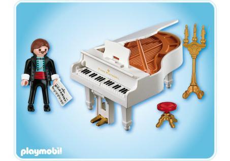 http://media.playmobil.com/i/playmobil/4309-A_product_box_back