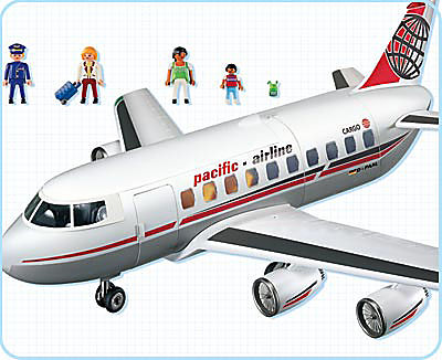 http://media.playmobil.com/i/playmobil/4310-A_product_box_back/Commandant / passagers / avion (1)