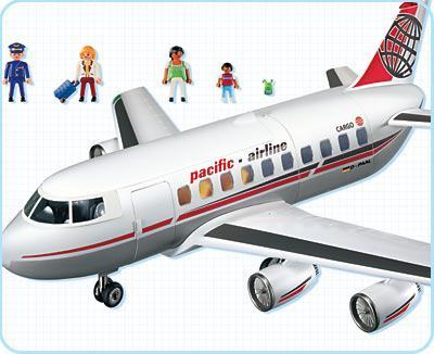 http://media.playmobil.com/i/playmobil/4310-A_product_box_back/Commandant / passagers / avion (1)