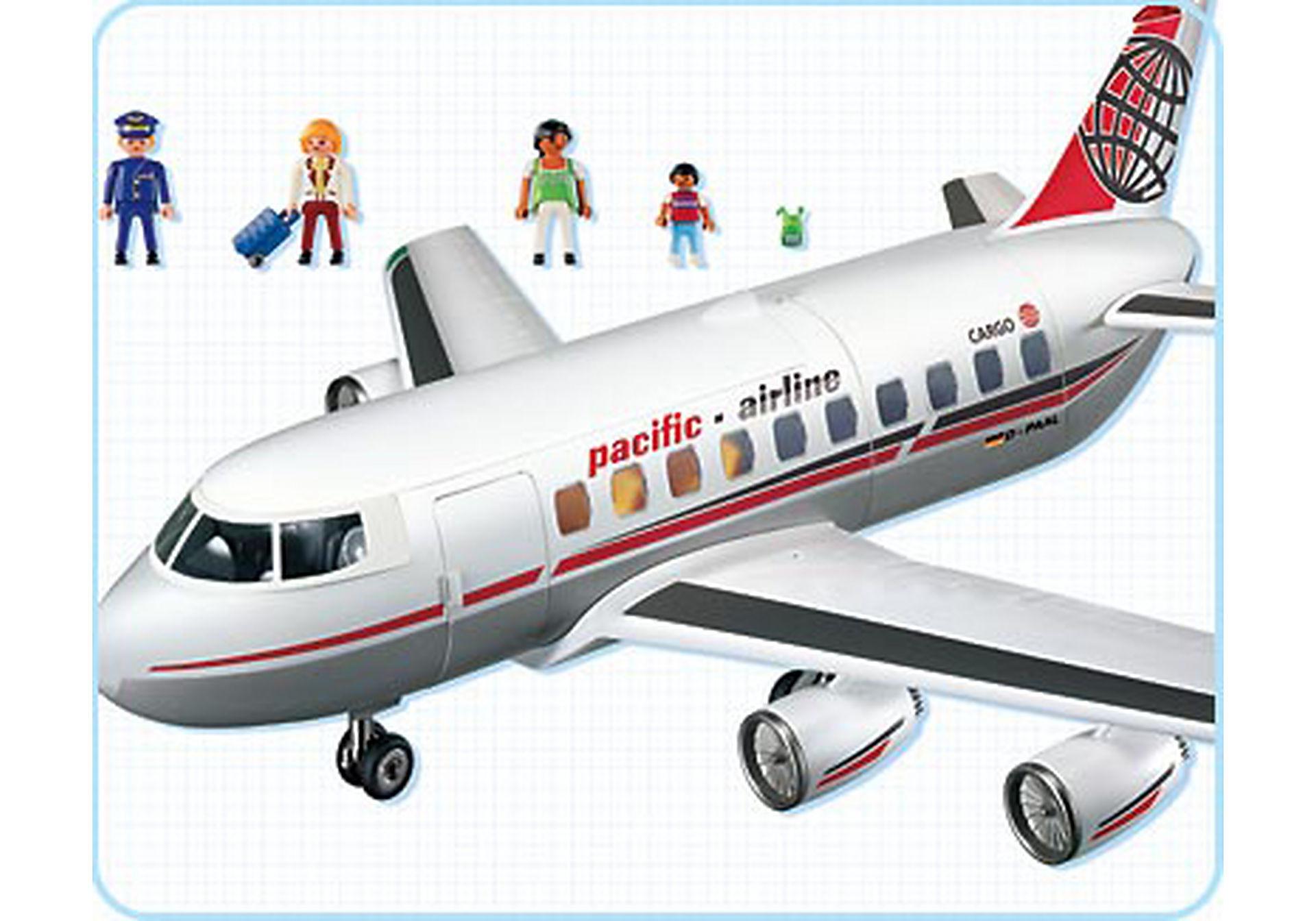 http://media.playmobil.com/i/playmobil/4310-A_product_box_back/Großes Verkehrsflugzeug