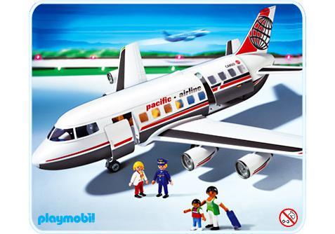http://media.playmobil.com/i/playmobil/4310-A_product_detail/Großes Verkehrsflugzeug
