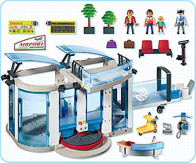 http://media.playmobil.com/i/playmobil/4311-A_product_box_back/Aéroport / passerelle d'embarquement