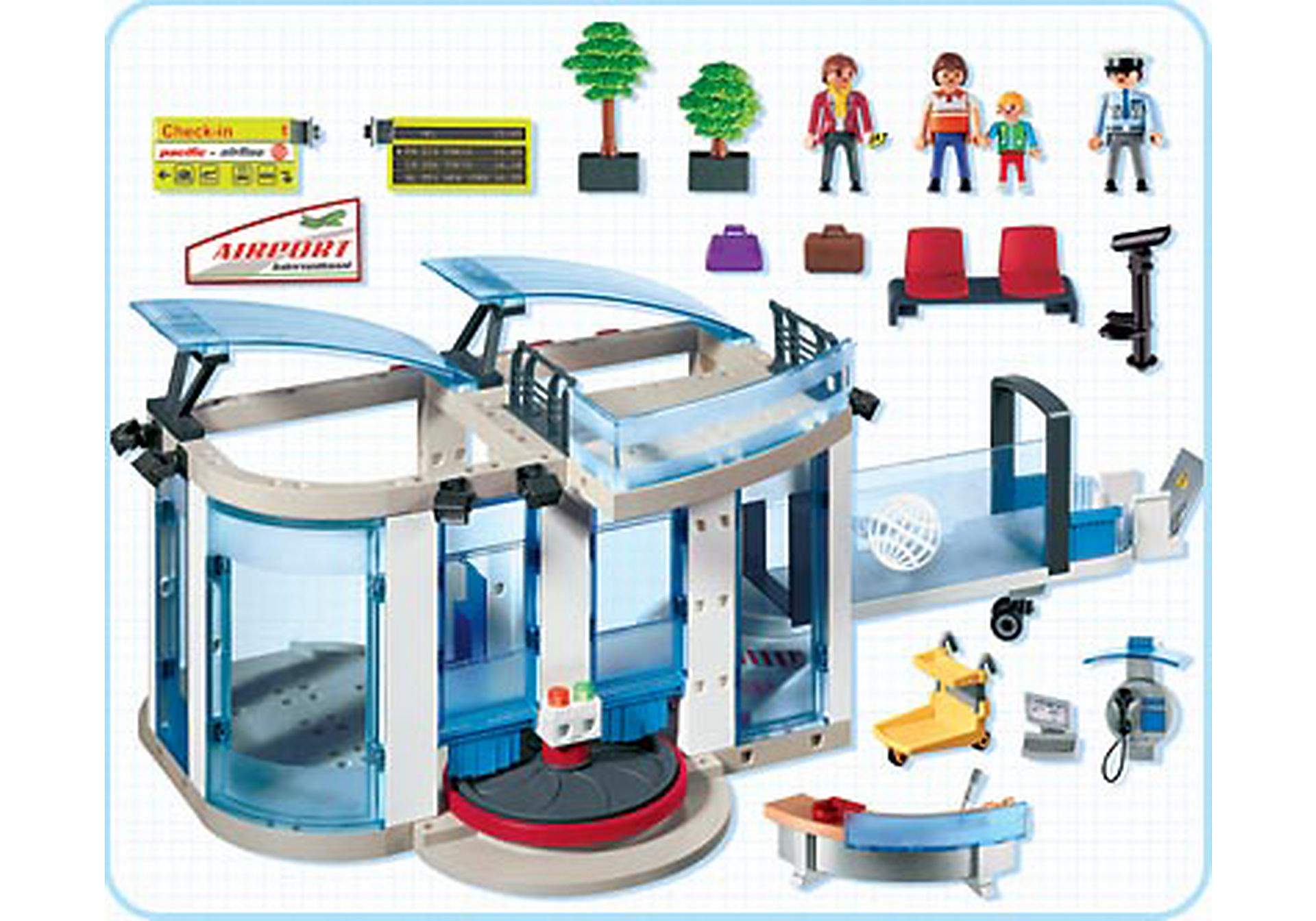 http://media.playmobil.com/i/playmobil/4311-A_product_box_back/Verkehrsflughafen