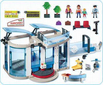 http://media.playmobil.com/i/playmobil/4311-A_product_box_back