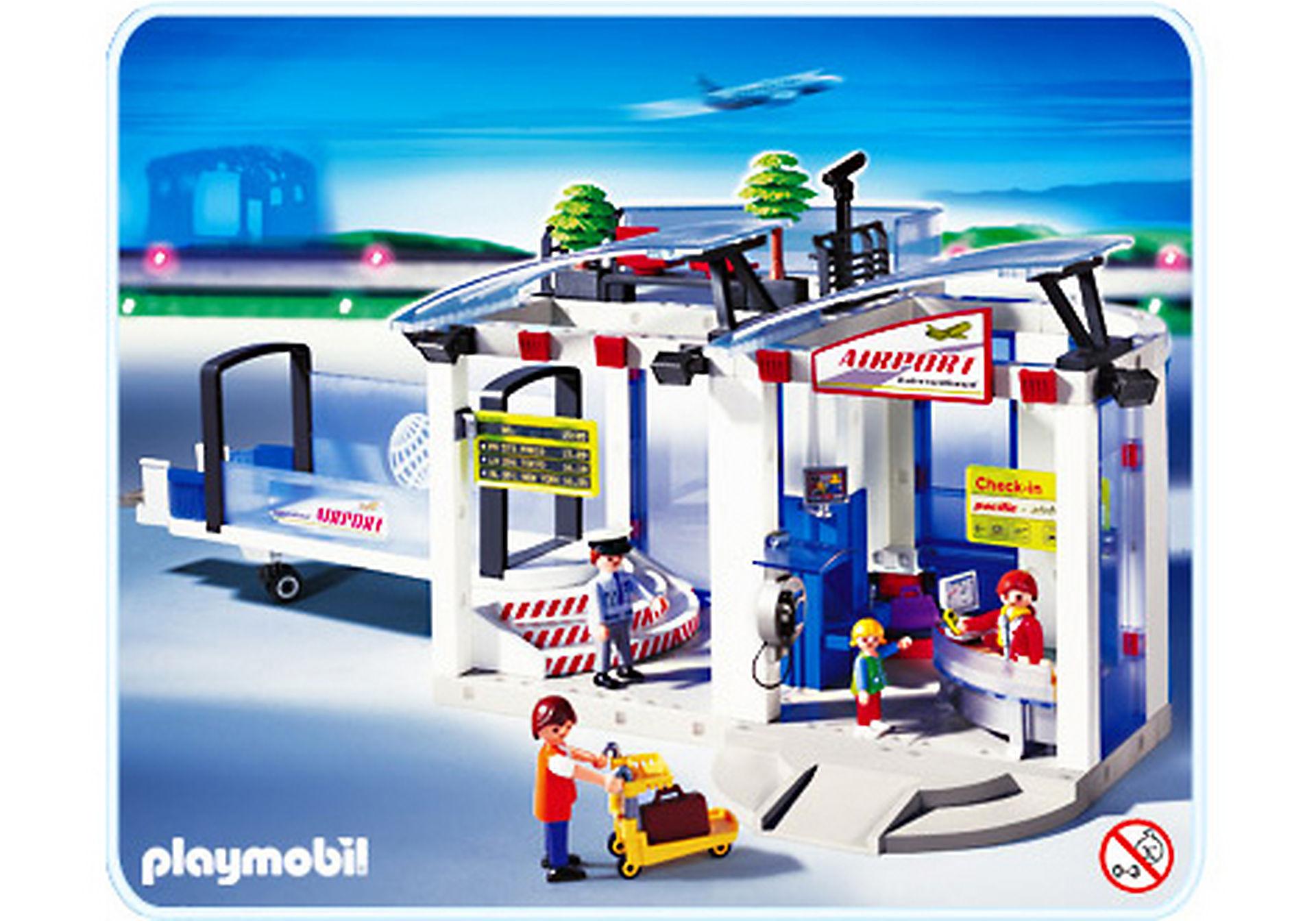http://media.playmobil.com/i/playmobil/4311-A_product_detail/Verkehrsflughafen