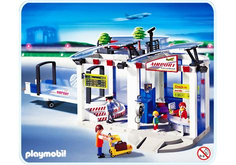 http://media.playmobil.com/i/playmobil/4311-A_product_detail