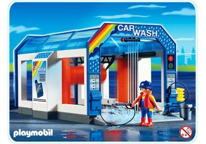 http://media.playmobil.com/i/playmobil/4312-A_product_detail