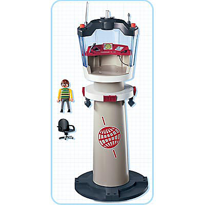http://media.playmobil.com/i/playmobil/4313-A_product_box_back/Tower mit Blinklicht