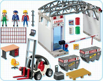 http://media.playmobil.com/i/playmobil/4314-A_product_box_back/Cargohalle mit Gabelstapler