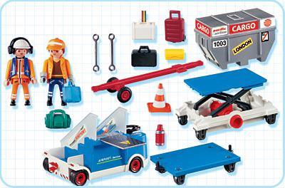 http://media.playmobil.com/i/playmobil/4315-A_product_box_back/Agents / porte-containers / escalier mobile