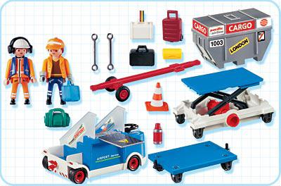 http://media.playmobil.com/i/playmobil/4315-A_product_box_back