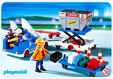 http://media.playmobil.com/i/playmobil/4315-A_product_detail/Agents / porte-containers / escalier mobile