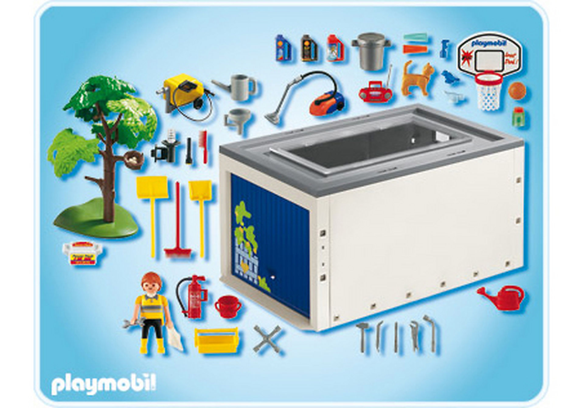 http://media.playmobil.com/i/playmobil/4318-A_product_box_back/Garage de la maison
