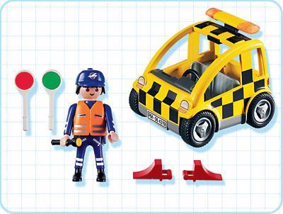 http://media.playmobil.com/i/playmobil/4319-A_product_box_back/Agent de signalisation / voiture