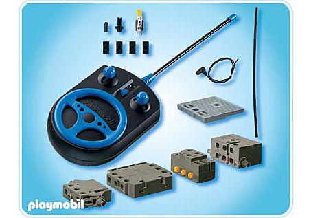 http://media.playmobil.com/i/playmobil/4320-A_product_box_back/Module de radiocommande compact
