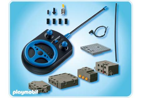 http://media.playmobil.com/i/playmobil/4320-A_product_box_back