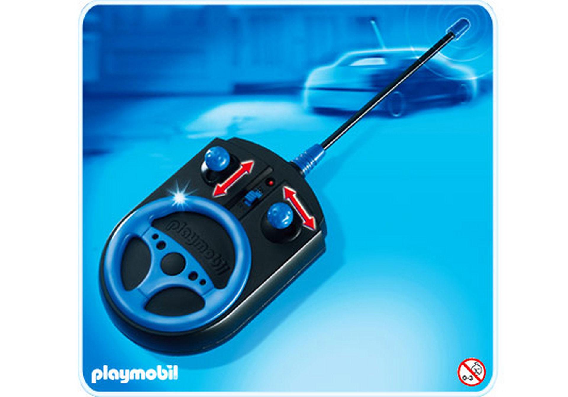 http://media.playmobil.com/i/playmobil/4320-A_product_detail/Module de radiocommande compact