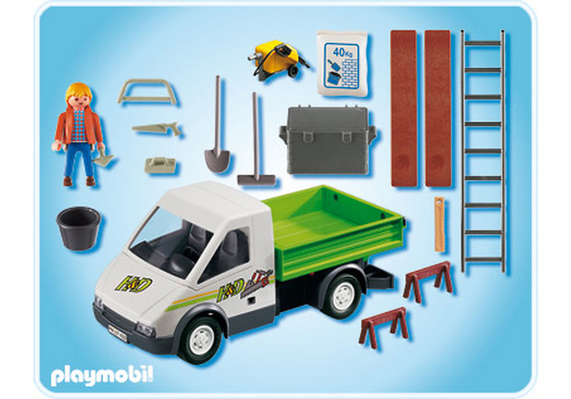 http://media.playmobil.com/i/playmobil/4322-A_product_box_back/Entrepreneur et camionnette