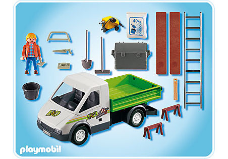 http://media.playmobil.com/i/playmobil/4322-A_product_box_back/Kleintransporter