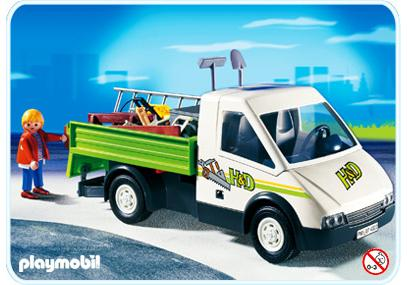 http://media.playmobil.com/i/playmobil/4322-A_product_detail/Kleintransporter