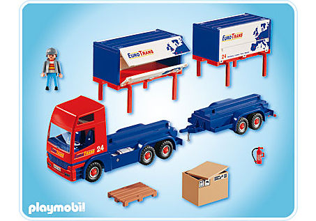 http://media.playmobil.com/i/playmobil/4323-A_product_box_back/Routier avec camion et remorque