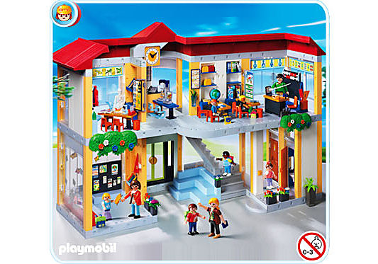 http://media.playmobil.com/i/playmobil/4324-A_product_detail/Ecole