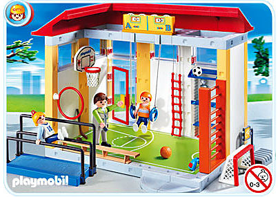 http://media.playmobil.com/i/playmobil/4325-A_product_detail/Gymnase