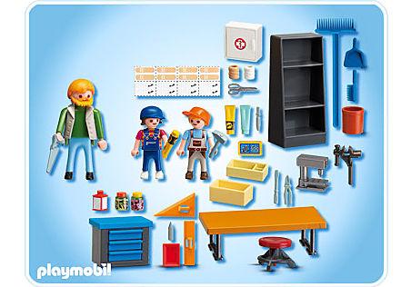 http://media.playmobil.com/i/playmobil/4326-A_product_box_back/Classe de technologie