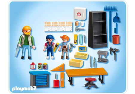 http://media.playmobil.com/i/playmobil/4326-A_product_box_back/Werkunterricht