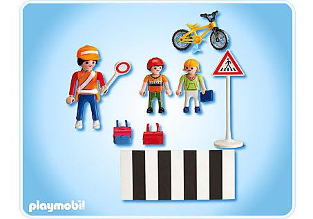 http://media.playmobil.com/i/playmobil/4328-A_product_box_back/Schulweghelferin mit Kindern