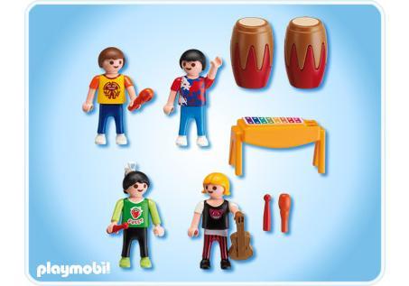 http://media.playmobil.com/i/playmobil/4329-A_product_box_back/Enfants et instruments de musique