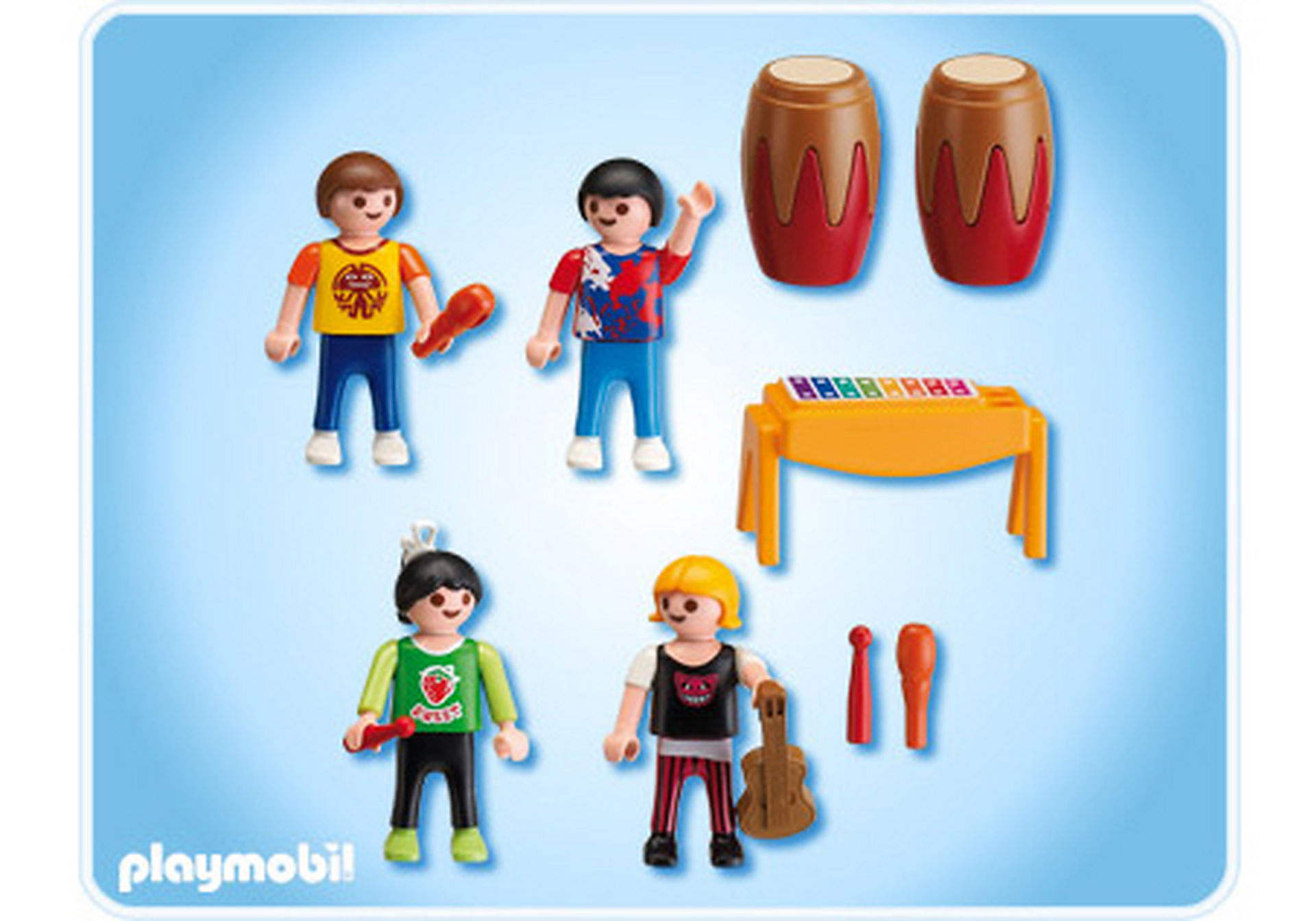 http://media.playmobil.com/i/playmobil/4329-A_product_box_back/Schulband