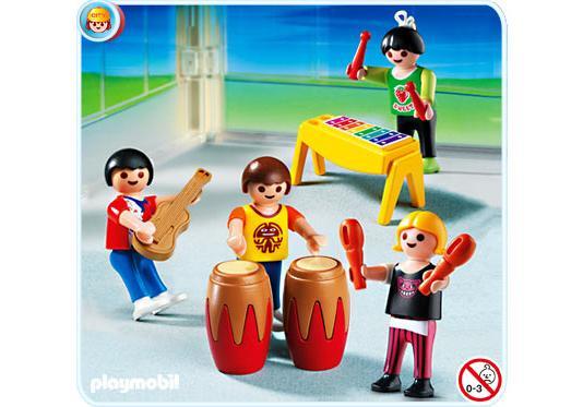 http://media.playmobil.com/i/playmobil/4329-A_product_detail/Enfants et instruments de musique