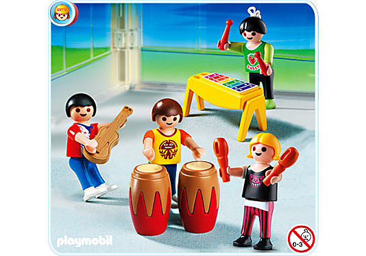http://media.playmobil.com/i/playmobil/4329-A_product_detail/Schulband