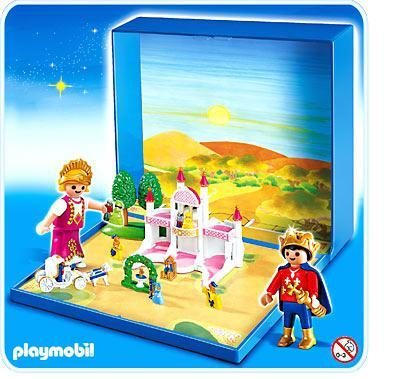 http://media.playmobil.com/i/playmobil/4330-A_product_detail/MicroWelt Märchenschloss