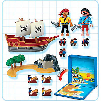 http://media.playmobil.com/i/playmobil/4331-A_product_box_back/Micro Playmobil Pirates