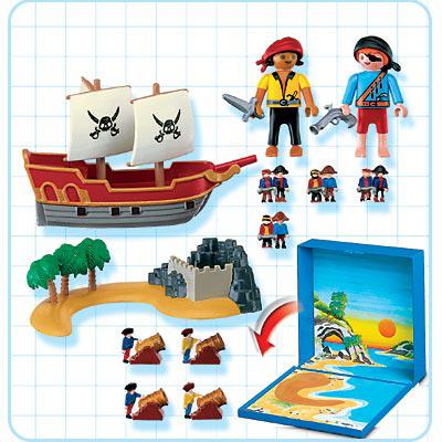 http://media.playmobil.com/i/playmobil/4331-A_product_box_back/Micro Playmobil Pirates