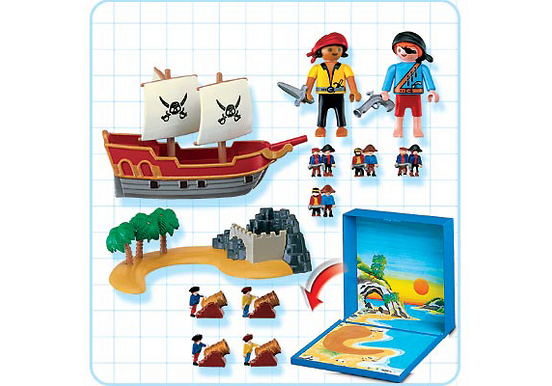http://media.playmobil.com/i/playmobil/4331-A_product_box_back/MicroWelt Piraten