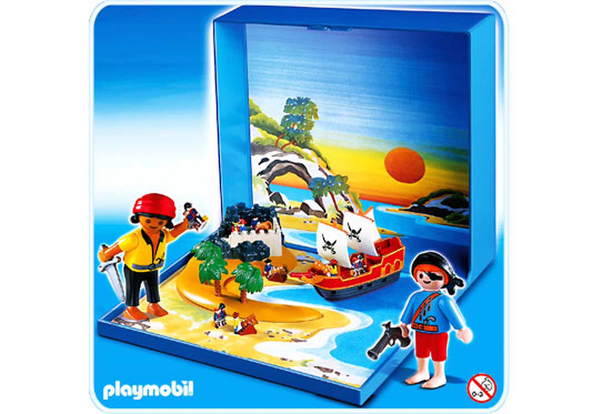 http://media.playmobil.com/i/playmobil/4331-A_product_detail/Micro Playmobil Pirates