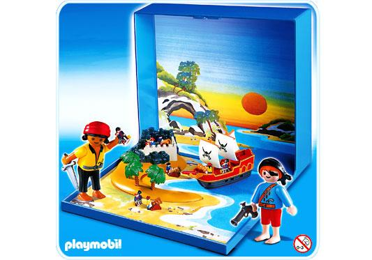 http://media.playmobil.com/i/playmobil/4331-A_product_detail