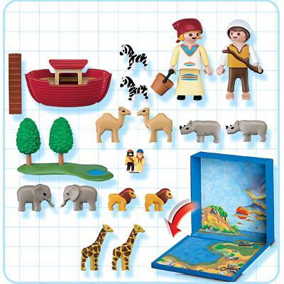http://media.playmobil.com/i/playmobil/4332-A_product_box_back/Micro Playmobil Arche de Noé