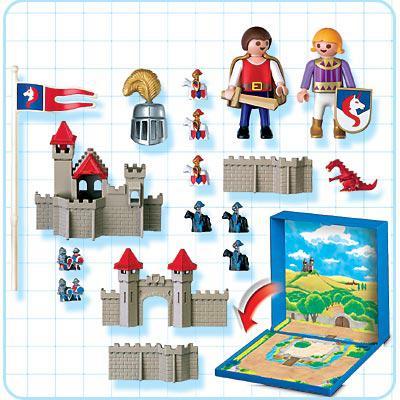 http://media.playmobil.com/i/playmobil/4333-A_product_box_back/Micro Playmobil Chevaliers
