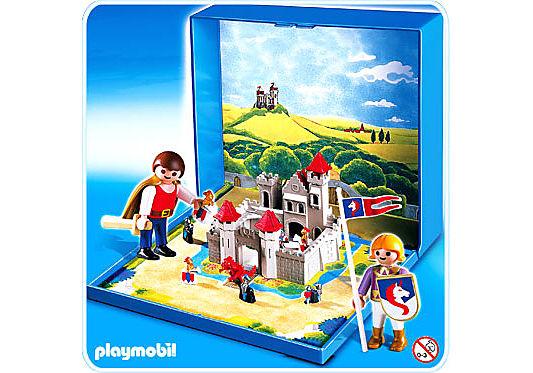 http://media.playmobil.com/i/playmobil/4333-A_product_detail/MicroWelt Ritterburg
