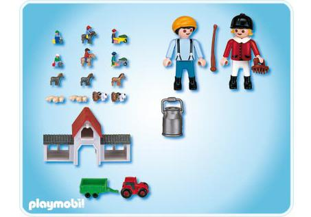 http://media.playmobil.com/i/playmobil/4334-A_product_box_back/Micro PLAYMOBIL Ferme