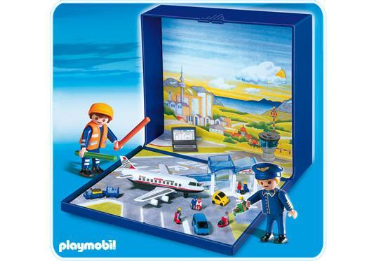 http://media.playmobil.com/i/playmobil/4336-A_product_detail/Micro PLAYMOBIL Aéroport