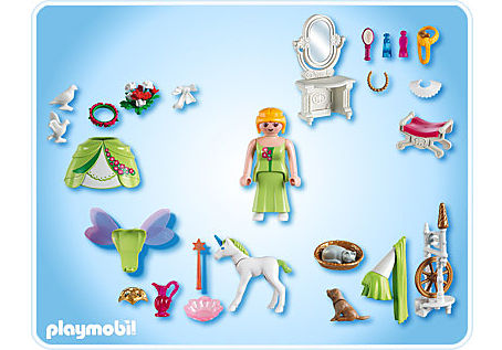 http://media.playmobil.com/i/playmobil/4338-A_product_box_back/MultiSet Mädchen