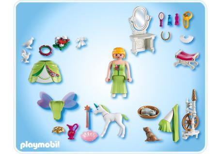 http://media.playmobil.com/i/playmobil/4338-A_product_box_back/MultiSet Mädchen