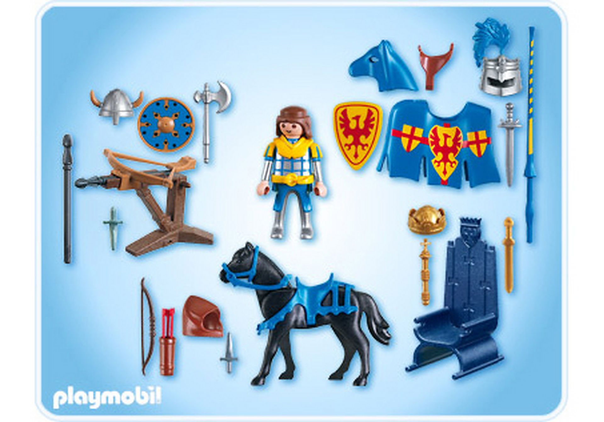 http://media.playmobil.com/i/playmobil/4339-A_product_box_back/MultiSet Jungen